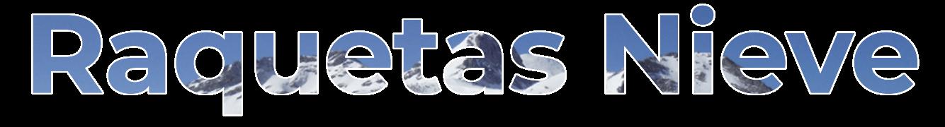 Raquetas de nieve en Asturias