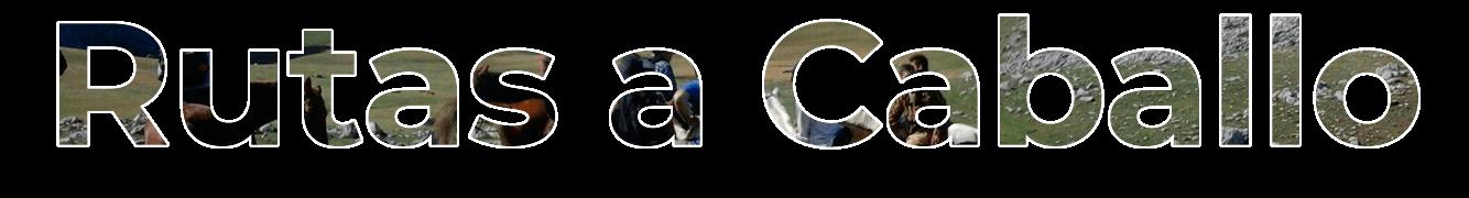texto-rutas-a-caballo