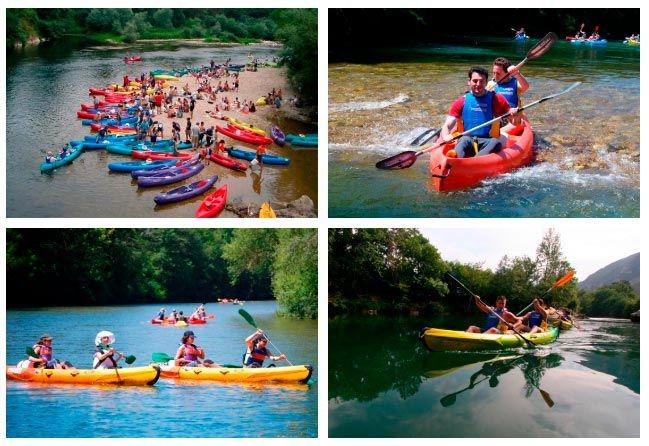 imagenes-destacadas-descenso-del-sella-en-canoa
