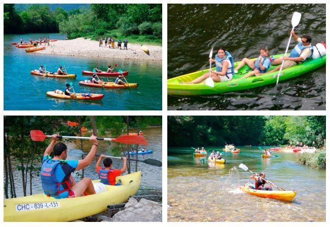 imagenes-destacadas-descenso-del-sella-en-canoa2