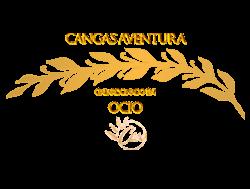 Premio Cantábrico Excelente en la categoría de Ocio
